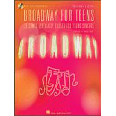 broadway-for-teens