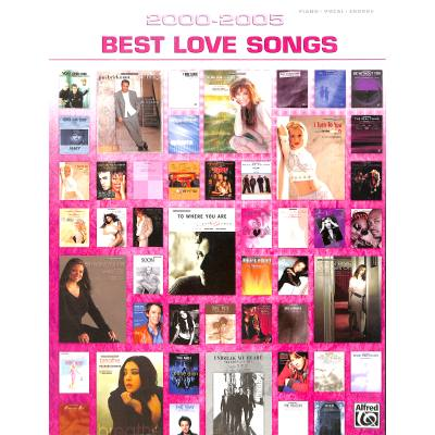 best-love-songs-2000-2005