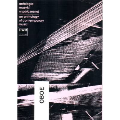 an-anthology-of-contemporary-music