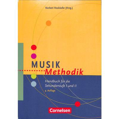 Musik Methodik