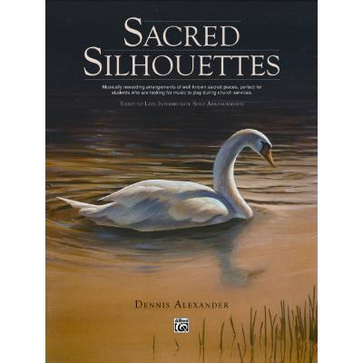 sacred-silhouettes