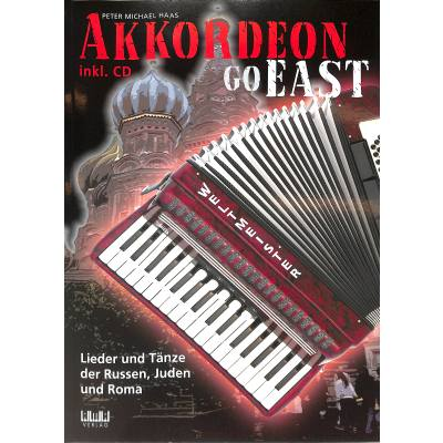 akkordeon-go-east