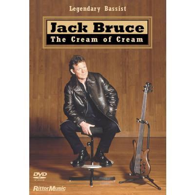 the-cream-of-cream