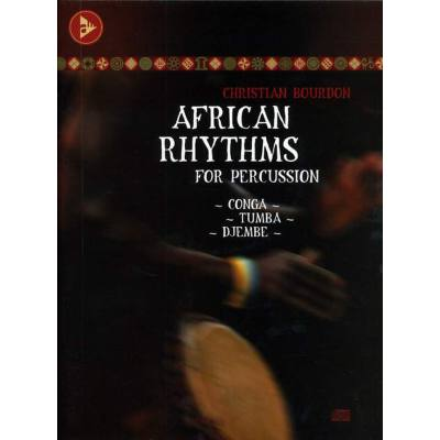 african-rhythms-for-percussion