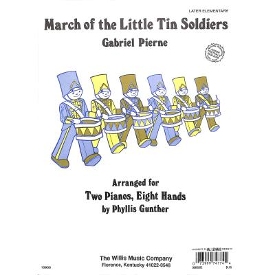march-of-the-little-tin-soldiers