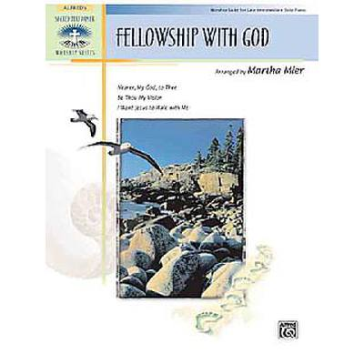 fellowship-with-god