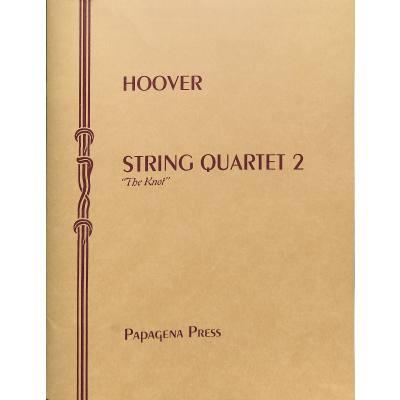 quartett-2-the-knot-