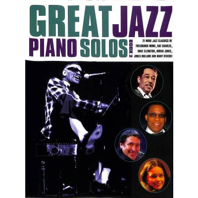 great-jazz-piano-solos-2