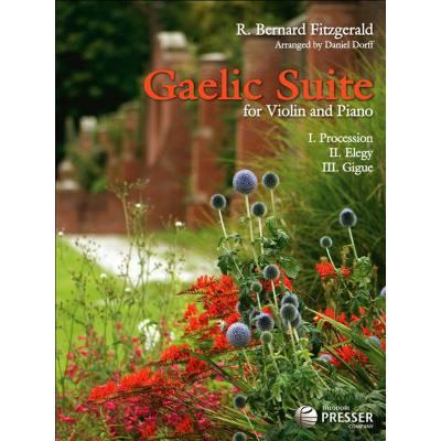 gaelic-suite