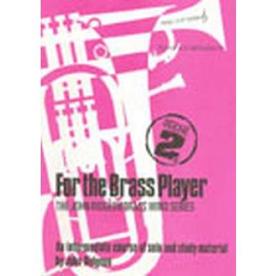 scene-2-for-the-brass-player