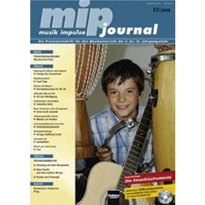 Mip Journal 17/2006