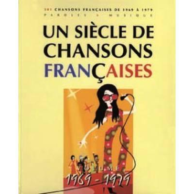 un-siecle-de-chansons-francaises-1969-1979