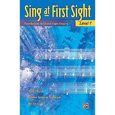 sing-at-first-sight