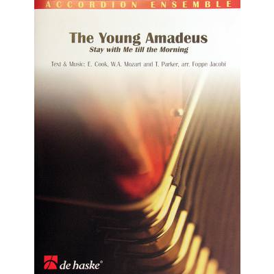 the-young-amadeus