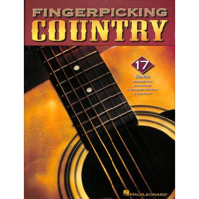 fingerpicking-country