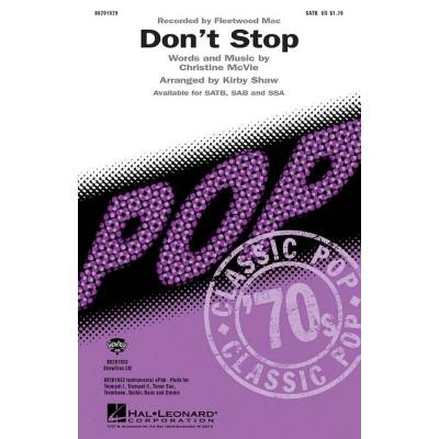 don-t-stop