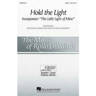 hold-the-light