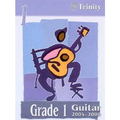 guitar-grade-1-2004-2009