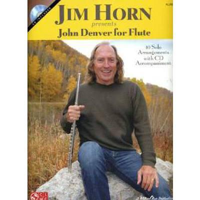 john-denver-for-flute