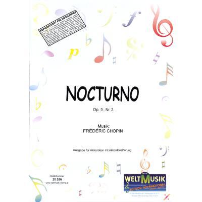 nocturno-op-9-2