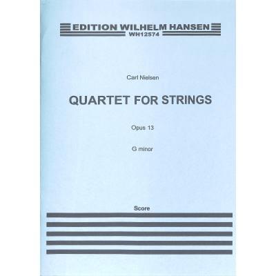 quartett-2-g-moll-op-13