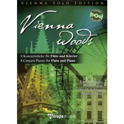 vienna-woods