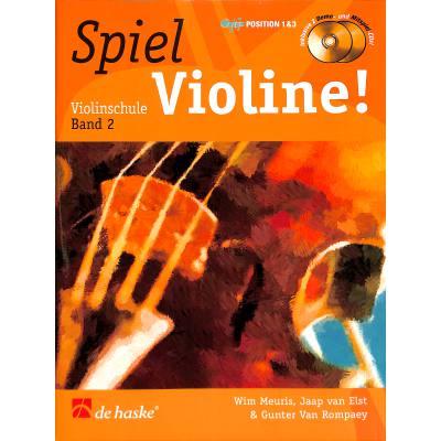 spiel-violine-2