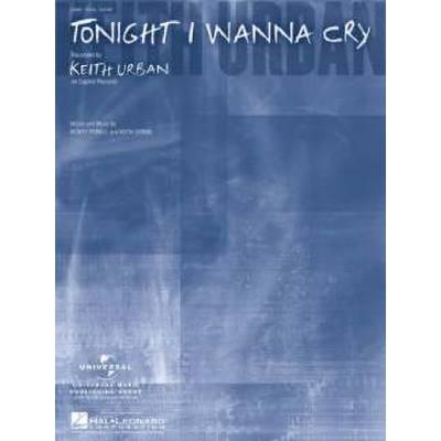 tonight-i-wanna-cry