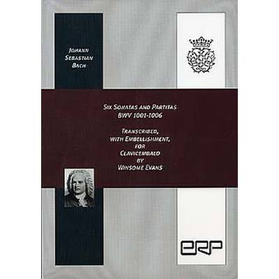 6-sonaten-partiten-bwv-1001-1006
