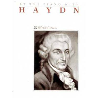 at-the-piano-with-joseph-haydn