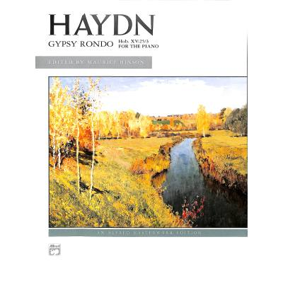 gypsy-rondo-hob-15-25-3-zigeunerrondo