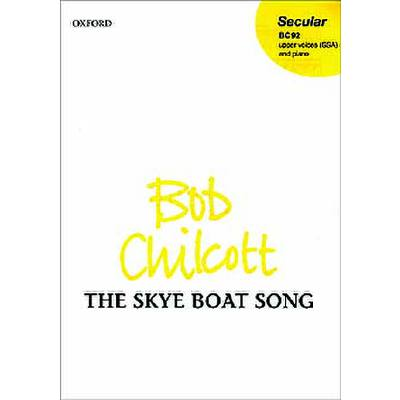 the-skye-boat-song