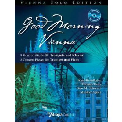 good-morning-vienna