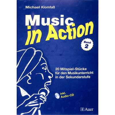 music-in-action-2