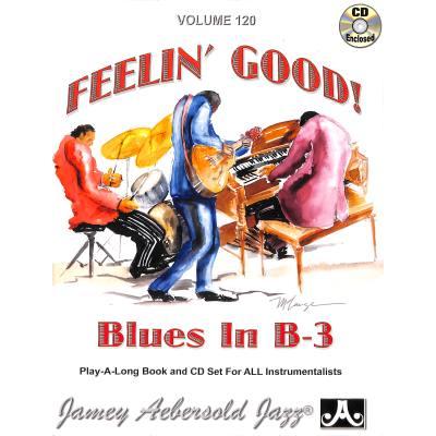 feelin-good-blues-in-b-3