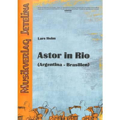 astor-in-rio