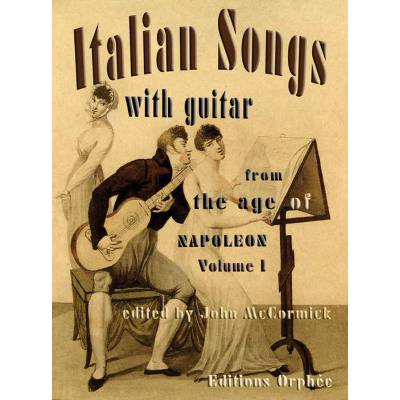 italian-songs-from-the-age-of-napoleon-1