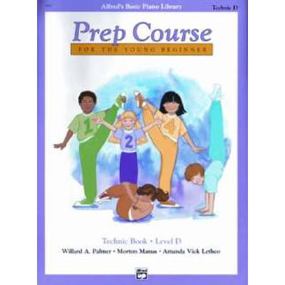 prep-course-technic-d