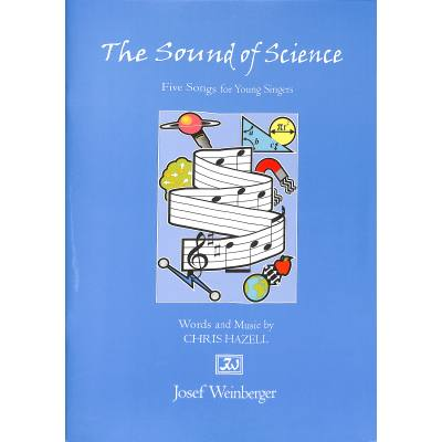 the-sound-of-science