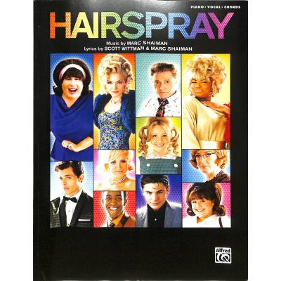 hairspray-soundtrack-to-the-motion-picture
