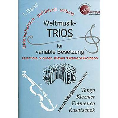 weltmusik-trios-1-fuer-variable-besetzung