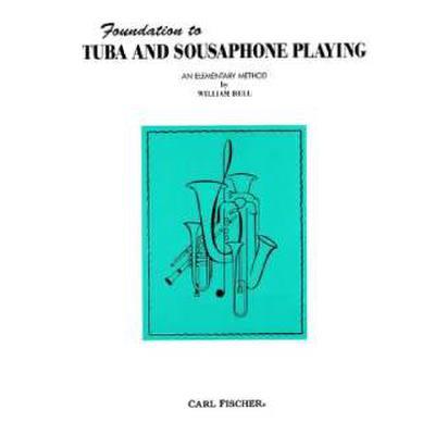 foundation-to-tuba-and-sousaphone-playing
