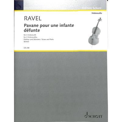 pavane-pour-une-infante-defunte