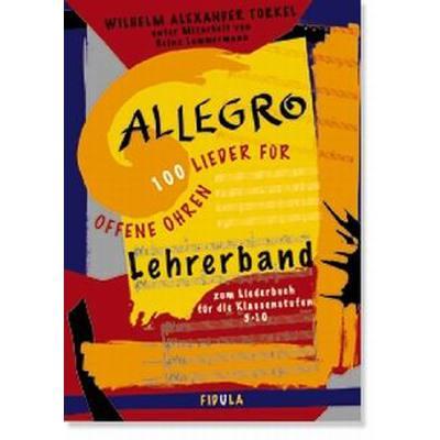 allegro-100-lieder-fur-offene-ohren