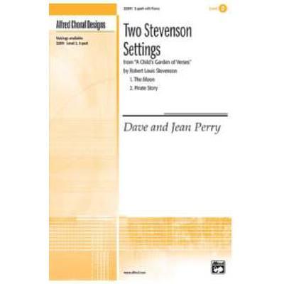 2-stevenson-settings-a-child-s-garden-of-verses-
