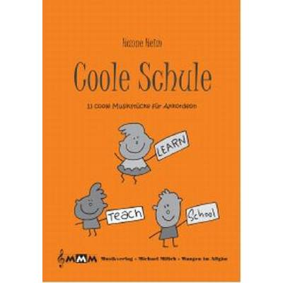 coole-schule