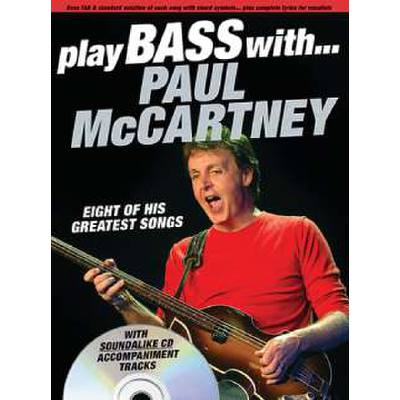 play-bass-with