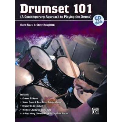 drumset-101