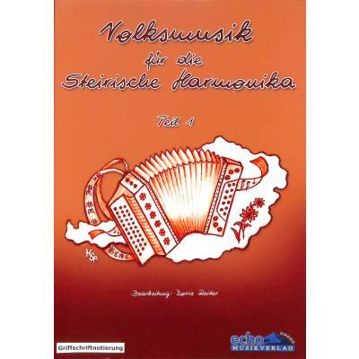 volksmusik-fur-die-steirische-harmonika-1