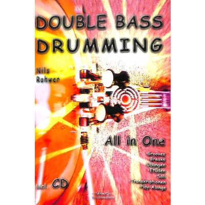 double-bass-drumming-all-in-one